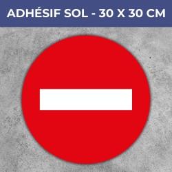 Adhésif spécial sol - SOL14