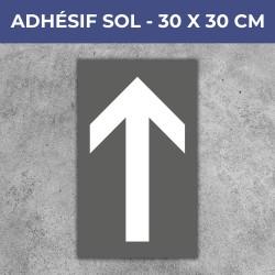 Adhésif spécial sol - SOL11